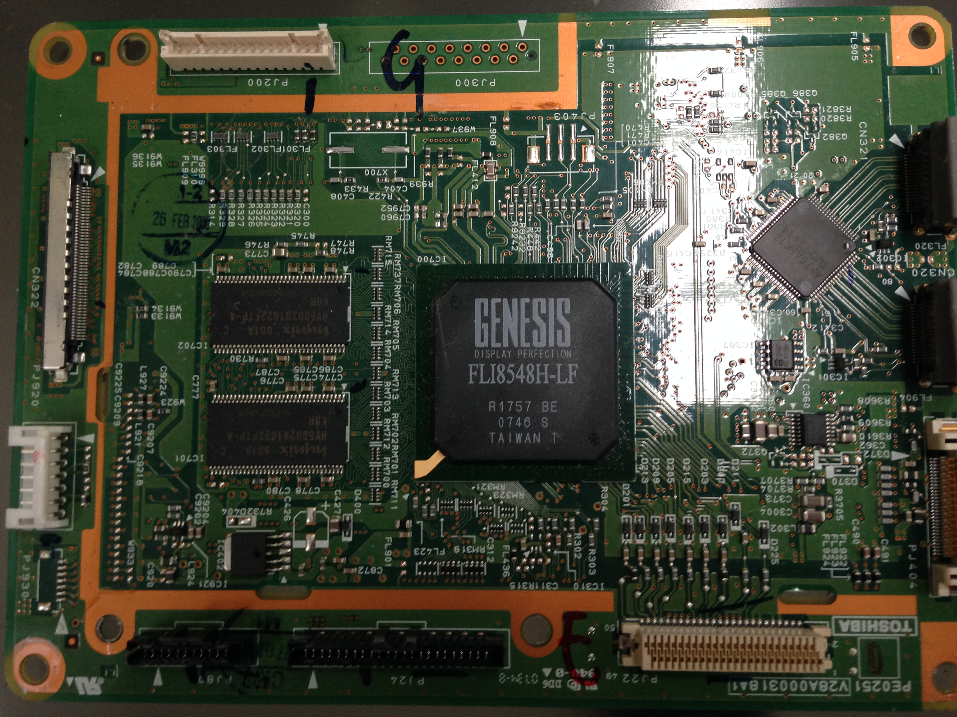 E Waste Products We Accept Quantum Recycling Solutions Scrap Electronic Circuit Pcb Computer And Telecom Boards Gold High Grade Computers Devices